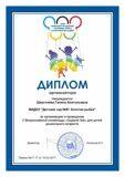 req_85769_diplom_org_sherstnyeva_galina_anatolevna-001